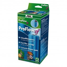 JBL ProFlow sf