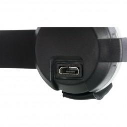 Trixie Flasher USB ø 3 × 8 cm