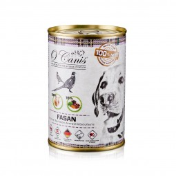 O'Canis Topseller-Mix 6x400g