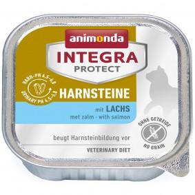 Animonda INTEGRA Protect Harnsteine mit Lachs
