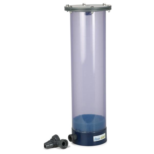 Aqualight Leerfilter