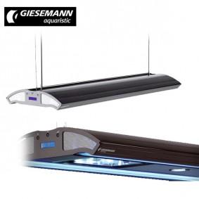 GIESEMANN Giesemann MOONLIGHT - 1500mm 2x150W HQI / 4x80W T5 Sale Angebote Schipkau Annahütte, Herrnnmühle