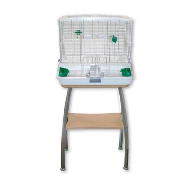 Vision Vogelheimständer für Käfige L01, L02, L11, L12 und S02