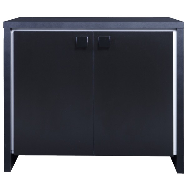 fluval aquarium unterschrank roma 125 g nstig kaufen bei zooroyal. Black Bedroom Furniture Sets. Home Design Ideas