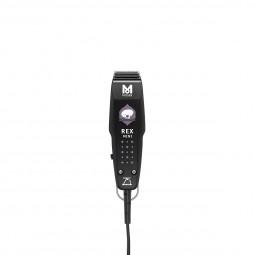 Moser Schermaschine Rex Mini 75 Jahre Limited Edition
