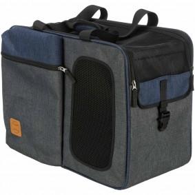 Trixie Transport Rucksack & Tasche Tara 2 in 1
