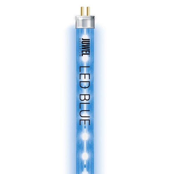 Juwel Leuchtmittel für Multilux LED Blue