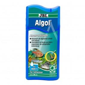 JBL Algol Algicide