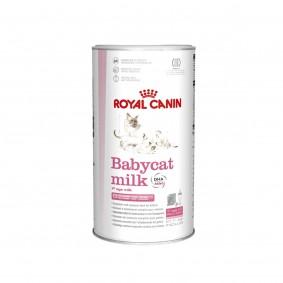 Royal Canin Babycat - Lait pour chat 300g