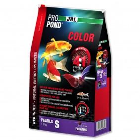 JBL ProPond Color Farbfutter für Koi