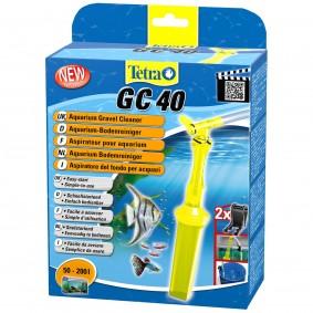 Tetra GC 40 Bodenreiniger
