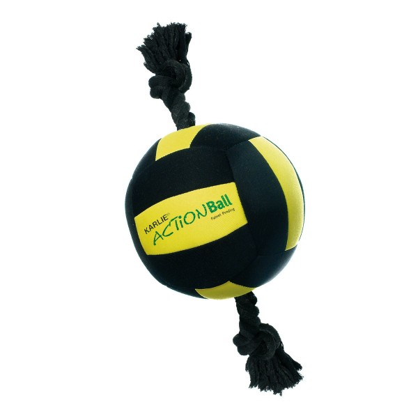Karlie Action Ball Aquaball 13cm