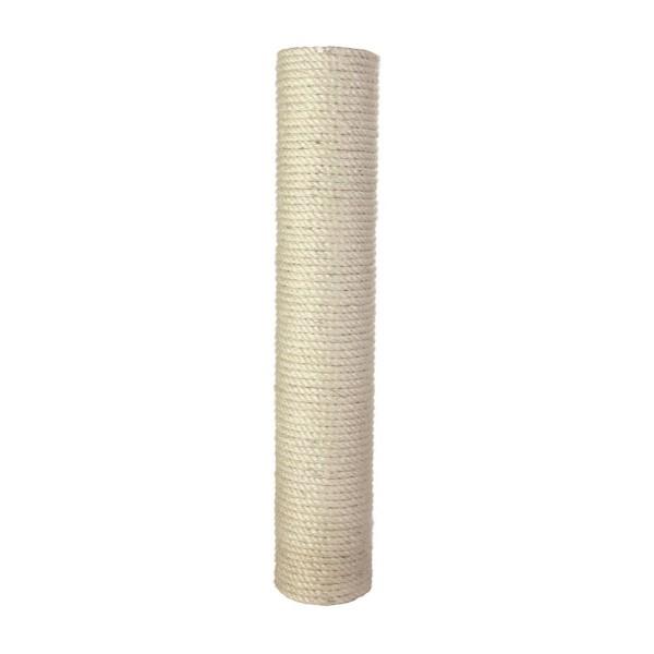 Trixie Ersatzstamm für Kratzbäume ø 11/50 cm