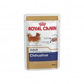 Royal Canin Breed Health Nutrition Chihuahua 12x85g