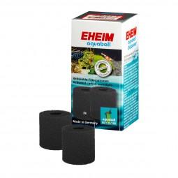 Eheim Filterpatrone Aktivkohle für aquaball und biopower Innenfilter