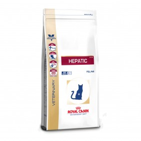 Royal Canin Vet Diet Hepatic HF 26 - 4kg Sale Angebote Guteborn