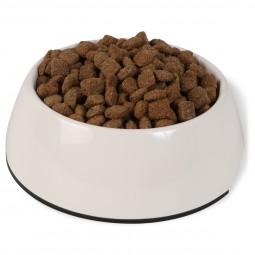 bosch hundefutter adult gefl gel hirse kaufen bei zooroyal. Black Bedroom Furniture Sets. Home Design Ideas
