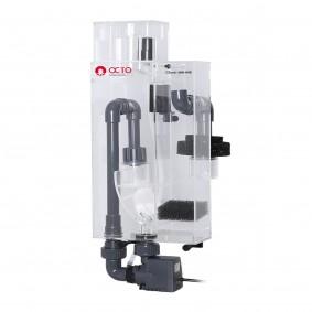 OCTO Eiweißabschäumer CLASSIC-HOB 1000 HOB