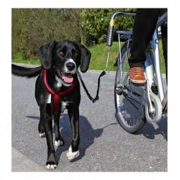 Trixie Biker-Set für große Hunde