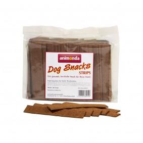 Animonda Dog Snacks Fleischstreifen 100 Stück