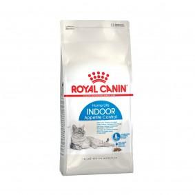 Schipkau Klettwitz Angebote Royal Canin Katzenfutter Indoor Appetite Control - 4kg
