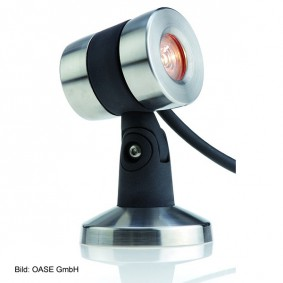 Oase Lunaqua Maxi LED Set 1 Éclairage