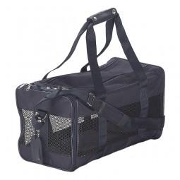 ebi Transporttasche für Hund & Katze Bon Voyage