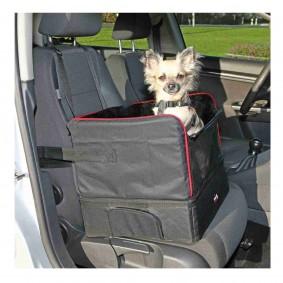 Trixie autosedačka 45×38×37cm