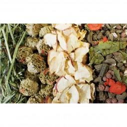 JR Farm Zwergkaninchen Adult FOOD 1,5kg