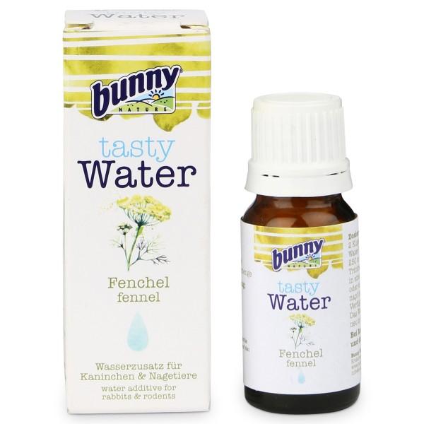Bunny tasty Water Fenchel 10g