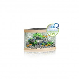 Juwel Komplett Aquarium Trigon 190 LED ohne Unterschrank