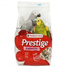 Versele Laga Vogelfutter Papageien