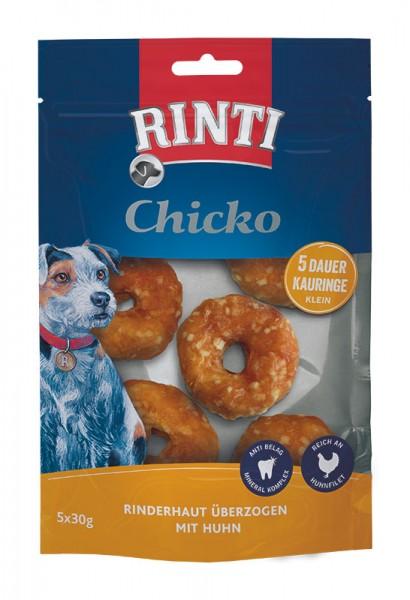 RINTI Chicko Dauer-Kauring Klein
