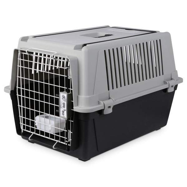 Ferplast Hundebox Katzenbox Atlas 40