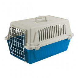 Ferplast Atlas 10 Hunde- und Katzenbox