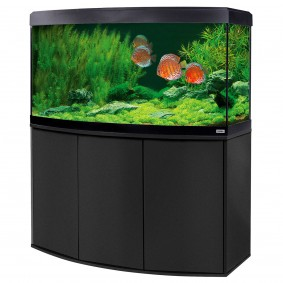 fluval aquarien g nstig online kaufen bei zooroyal. Black Bedroom Furniture Sets. Home Design Ideas