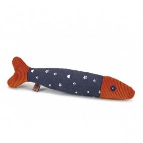 Designed by Lotte Hundespielzeug Vito 34cm