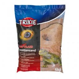 Trixie Höhlensand rot 5kg