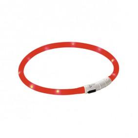 Kerbl - Collier pour chien LED Maxi Safe