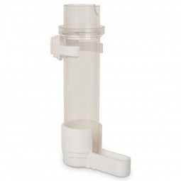 Vitakraft Wasserspender For You Boy Duo 80ml