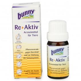 Bunny Re-Aktiv 10ml