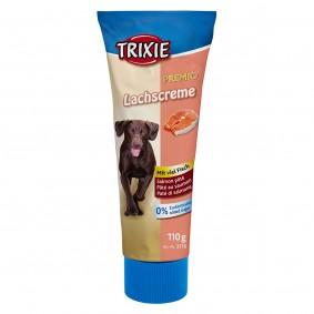 Trixie Hundesnack PREMIO Lachscreme 110g