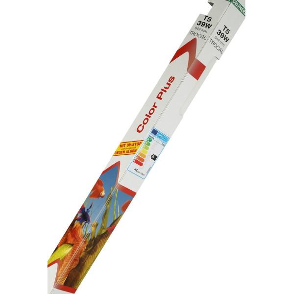 Dennerle Trocal T5 Color Plus