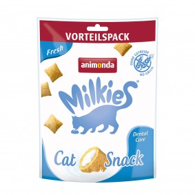 Animonda Milkies Fresh