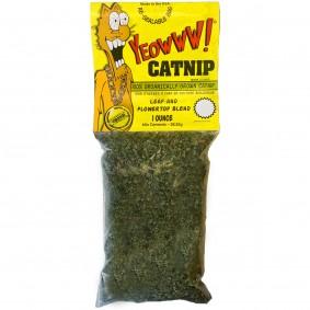 Yeowww! Katzenminze Cat Nip 30g