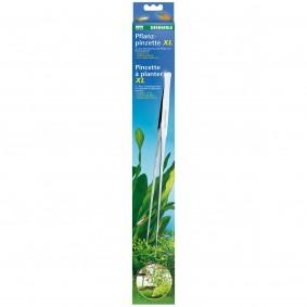 Dennerle Pincette à Plantes XL