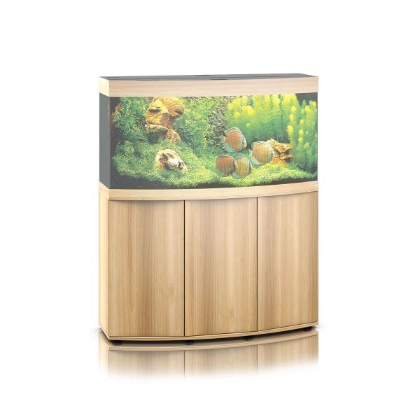 Juwel Aquarium Unterschrank SBX für Vision 260 ...