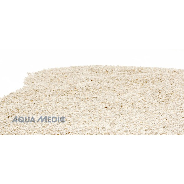 Aqua Medic Bali Sand 0,5 - 1,2 mm Körnung