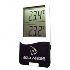 Aqua Medic Thermometer