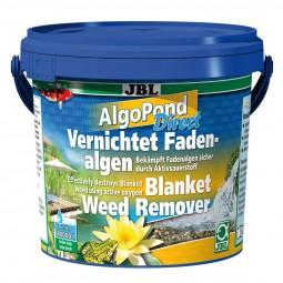 JBL AlgoPond Direct